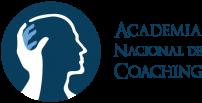 Academia Nacional de Coaching